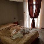 Хотел Морско Конче Сарафово (1)